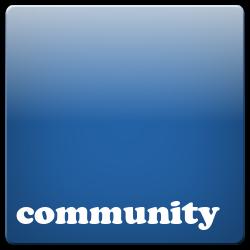 www.gowestwind.com/community